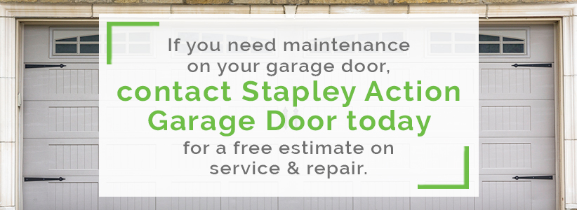 Garage-Door-Maintenance-Free-Estimate