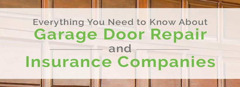 Garage-Door-Repair-Insurance