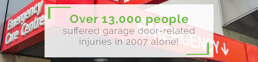 garage-door-injuries