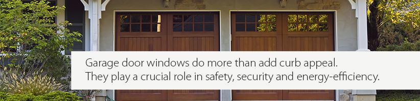 Windows-Garage-Doors