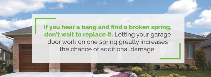 additonal-damage-from-one-spring