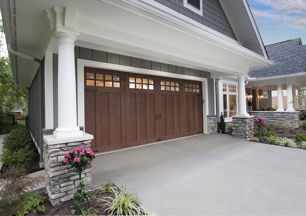 Spring Cleaning Maintenance For Your Garage