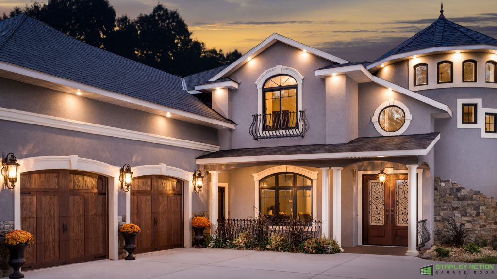 Prescott AZ Garage Door Repair